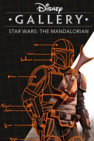 Disney Gallery: The Mandalorian 2020