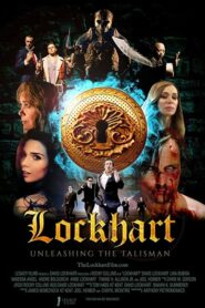 Lockhart: Unleashing the Talisman 2016
