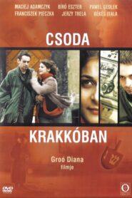 Csoda Krakkóban 2004