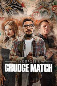 Ink Master: Grudge Match 2019
