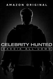 Celebrity Hunted: Caccia all'uomo 2020