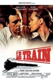Le Train 1973