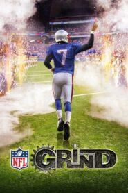 NFL: The Grind 2019