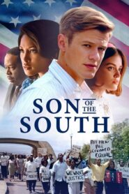 Son of the South 2021