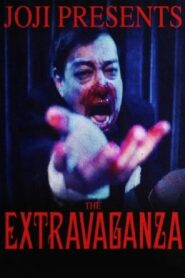 Joji Presents: The Extravaganza 2020