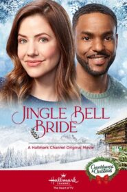 Jingle Bell Bride 2020