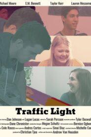 Traffic Light 2020