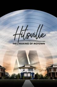 Hitsville: The Making of Motown 2019