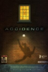 Accidence 2018