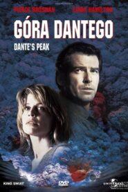 Góra Dantego 1997
