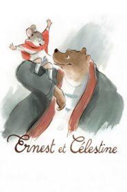 Ernest i Celestyna 2012