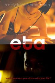 ETA 2019