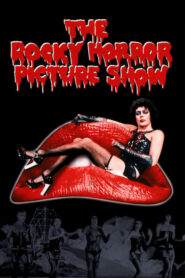 Rocky Horror Picture Show 1975