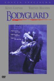 Bodyguard 1992