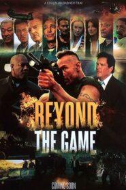 Beyond the Game 2014