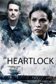 Heartlock 2018