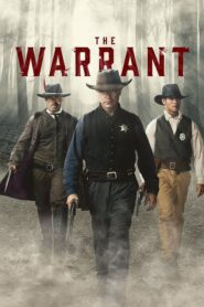 The Warrant 2020