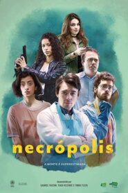 Necrópolis 2019