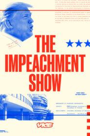 The Impeachment Show 2019