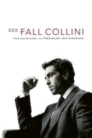 Der Fall Collini 2019