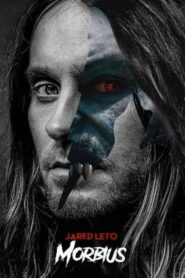 Morbius 2021