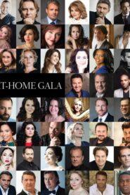 Metropolitan Opera At Home Gala 2020