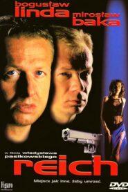 Reich 2001