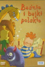 Bajki i Baśnie Polskie 2005