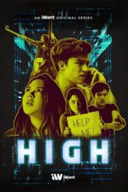 High 2019