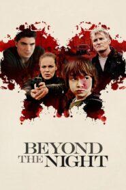 Beyond the Night 2019