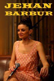 Jehan Barbur Live On Akustikhane 2014 2014