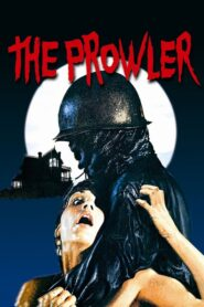 The Prowler 1981
