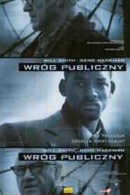 Wróg publiczny 1998