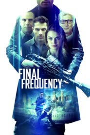 Final Frequency 2020