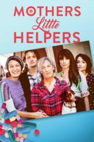 Mother's Little Helpers 2019