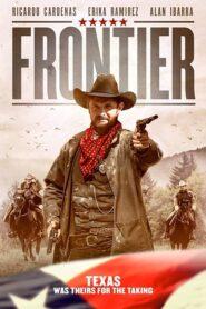 Frontier 2020
