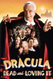 Dracula – wampiry bez zębów 1995