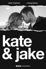 Kate & Jake 2021