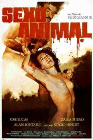 Sexo Animal 1983