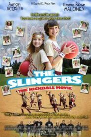 The Slingers 2013