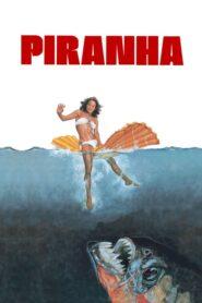Pirania 1978