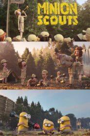 Minion Scouts 2019