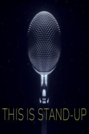 This is Stand-Up 2020