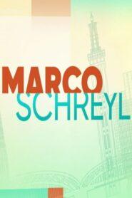Marco Schreyl 2020