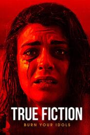 True Fiction 2019