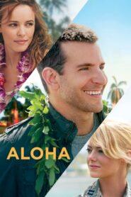 Witamy na Hawajach 2015