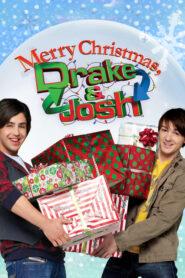 Wesołych Świąt, Drake i Josh 2008