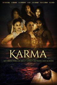 Karma 2017