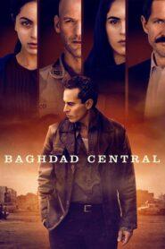 Baghdad Central 2020