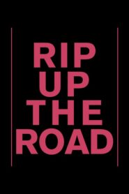 Rip Up The Road 2019